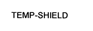 mark for TEMP-SHIELD, trademark #76542002