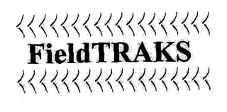 mark for FIELDTRAKS, trademark #76542292