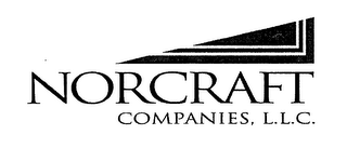 mark for NORCRAFT COMPANIES, L.L.C., trademark #76543212