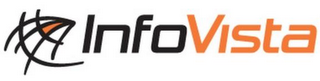 mark for INFOVISTA, trademark #76550358