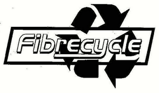 mark for FIBRECYCLE, trademark #76552259