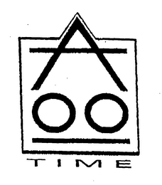 mark for TIME, trademark #76569767