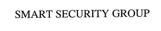 mark for SMART SECURITY GROUP, trademark #76590585