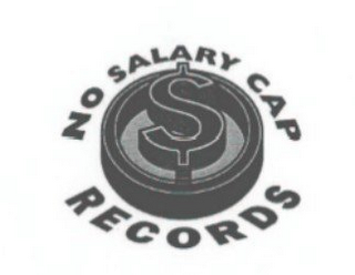 mark for NO SALARY CAP RECORDS, trademark #76602383