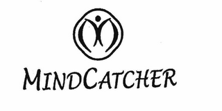 mark for MINDCATCHER, trademark #76621977