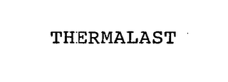 mark for THERMALAST, trademark #76645909