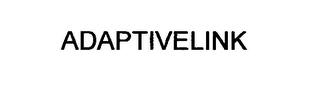mark for ADAPTIVELINK, trademark #76649464