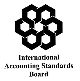 mark for INTERNATIONAL ACCOUNTING STANDARDS BOARD, trademark #76650139