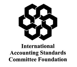 mark for INTERNATIONAL ACCOUNTING STANDARDS COMMITTEE FOUNDATION, trademark #76650141