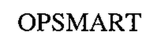 mark for OPSMART, trademark #76654928