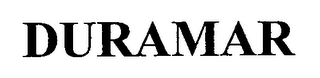 mark for DURAMAR, trademark #76658236