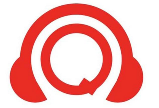 mark for Q, trademark #76659006