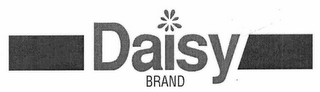 mark for DAISY BRAND, trademark #76676381