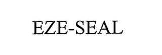 mark for EZE-SEAL, trademark #76678004