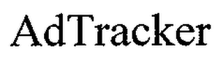 mark for ADTRACKER, trademark #76688729