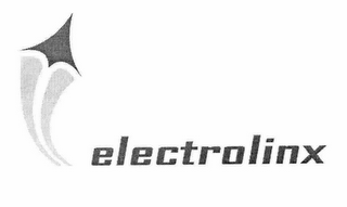 mark for ELECTROLINX, trademark #76690293