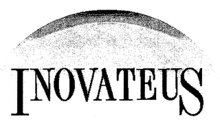 mark for INOVATEUS, trademark #76690958