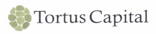 mark for TORTUS CAPITAL, trademark #76708903