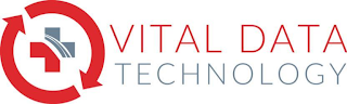 mark for VITAL DATA TECHNOLOGY, trademark #76713195