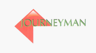 mark for JOURNEYMAN, trademark #76713402