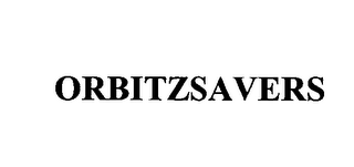 mark for ORBITZSAVERS, trademark #76976102