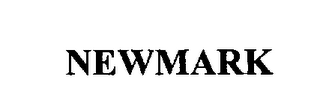 mark for NEWMARK, trademark #76977812