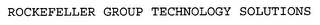 mark for ROCKEFELLER GROUP TECHNOLOGY SOLUTIONS, trademark #76978276