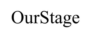 mark for OURSTAGE, trademark #77006842