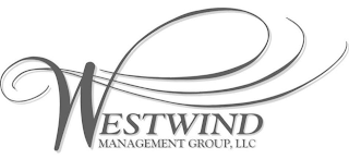 mark for WESTWIND MANAGEMENT GROUP, INC., trademark #77015360