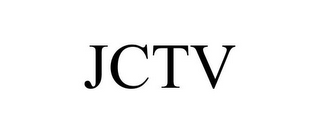 mark for JCTV, trademark #77018853