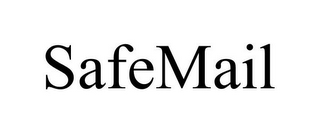 mark for SAFEMAIL, trademark #77024943