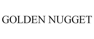 mark for GOLDEN NUGGET, trademark #77026807