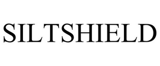 mark for SILTSHIELD, trademark #77028041