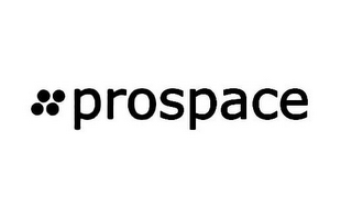 mark for PROSPACE, trademark #77036048