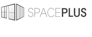 mark for SPACEPLUS, trademark #77040884