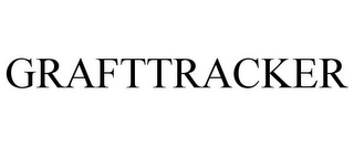 mark for GRAFTTRACKER, trademark #77046504