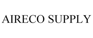 mark for AIRECO SUPPLY, trademark #77057011