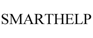 mark for SMARTHELP, trademark #77057596
