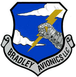 mark for BRADLEY AVIONICS LLC, trademark #77065135