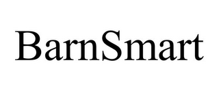 mark for BARNSMART, trademark #77075021
