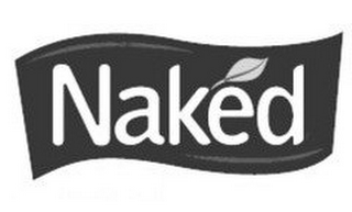 mark for NAKED, trademark #77077934