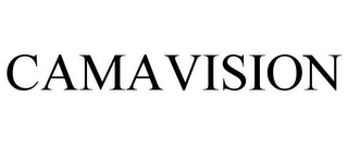 mark for CAMAVISION, trademark #77078197