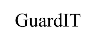 mark for GUARDIT, trademark #77091771