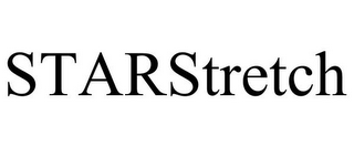 mark for STARSTRETCH, trademark #77092572