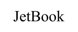 mark for JETBOOK, trademark #77093413