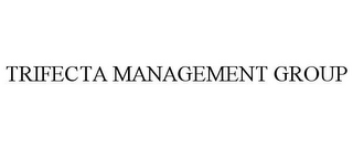 mark for TRIFECTA MANAGEMENT GROUP, trademark #77098534