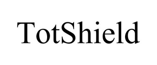 mark for TOTSHIELD, trademark #77099990