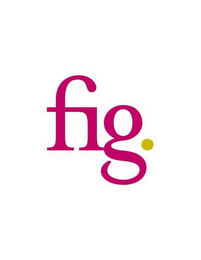 mark for FIG., trademark #77105381