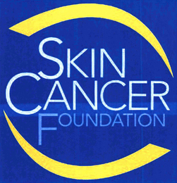 mark for SKIN CANCER FOUNDATION, trademark #77140037