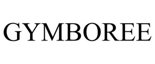 mark for GYMBOREE, trademark #77143984